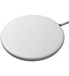 Meizu Wireless Charger White