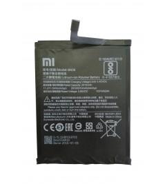 АКБ к смартфону Xiaomi BN36