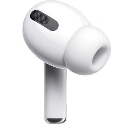 Наушники Apple AirPods Pro (MWP22)