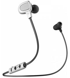 Наушники Baseus B15 Seal Bluetooth Black