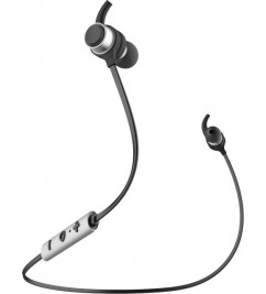 Наушники Baseus B16 Seal Bluetooth Black