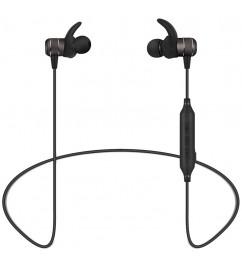 Наушники Borofone BE5 Bluetooth Black