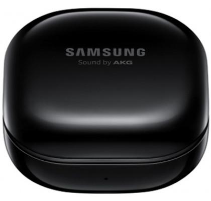 Наушники Samsung Galaxy Buds Live Black (SM-R180)
