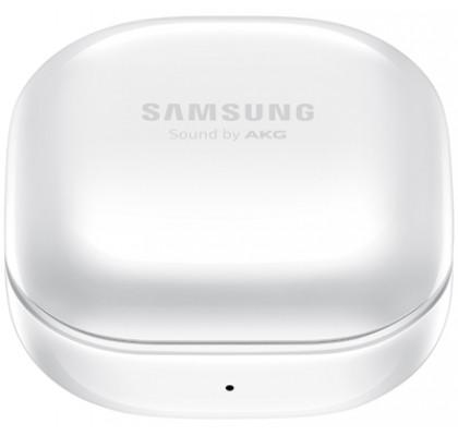 Наушники Samsung Galaxy Buds Live White (SM-R180)