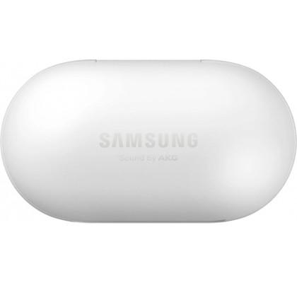 Наушники Samsung Galaxy Buds Silver (SM-R170)