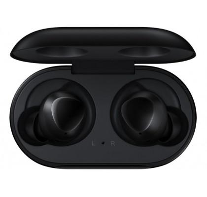 Наушники Samsung Galaxy Buds Black (SM-R170)