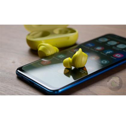 Наушники Samsung Galaxy Buds Yellow (SM-R170)