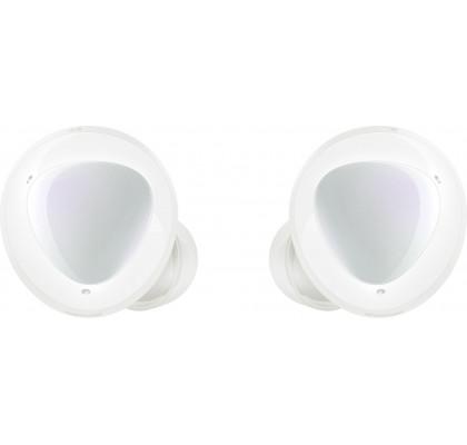 Наушники Samsung Galaxy Buds Plus White (SM-R175)