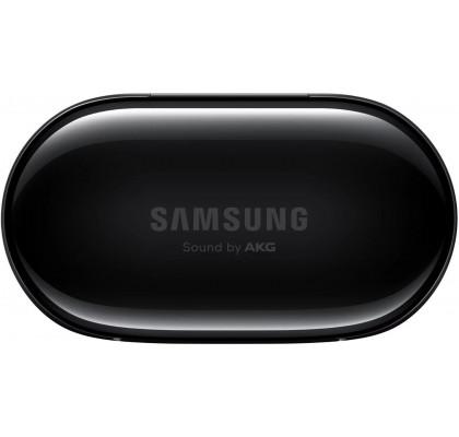 Наушники Samsung Galaxy Buds Plus Black (SM-R175)