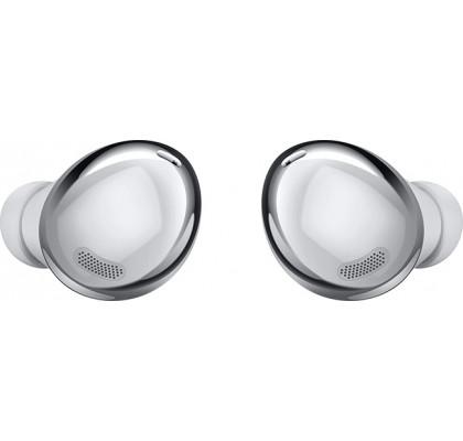 Наушники Samsung Galaxy Buds Pro Silver (SM-R190)