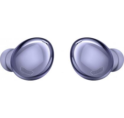 Наушники Samsung Galaxy Buds Pro Violet (SM-R190)