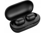 Наушники Xiaomi Haylou GT1 Plus Black