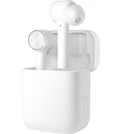Xiaomi Mi Air True Wireless Earphones White (ZBW4458TY)