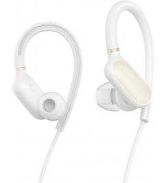 Xiaomi Mi Sport Bluetooth Mini White (ZBW4381CN)