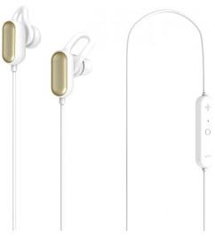 Xiaomi MI Sports Bluetooth Headset Youth Edition White (ZBW4431CN)
