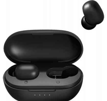 Наушники Xiaomi Haylou GT1 XR Black