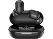 Наушники Xiaomi Haylou GT2S Black