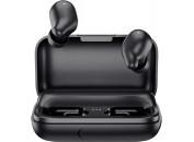 Наушники Xiaomi Haylou T15 Black