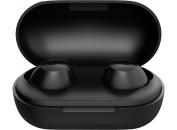 Наушники Xiaomi Haylou T16 ANC Black