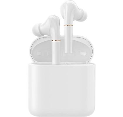 Наушники Xiaomi Haylou T19 White