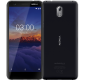 Nokia 3.1 (2+16GB) Black