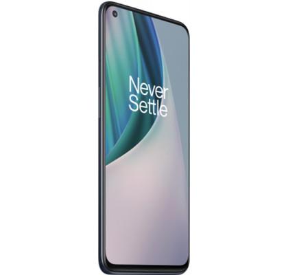 OnePlus Nord N10 5G (6+128Gb) Midnight Ice