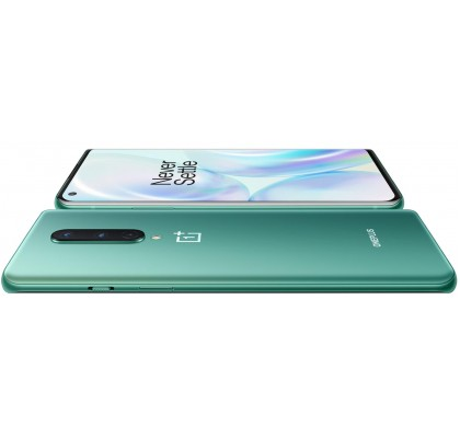 OnePlus 8 (8+128Gb) Glacial Green (IN2010)