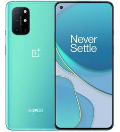OnePlus 8T (8+128Gb) Green (KB2000)