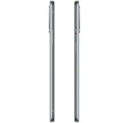 OnePlus 8T (8+128Gb) Lunar Silver (KB2003)