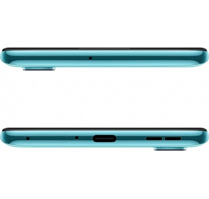 OnePlus Nord (8+128Gb) Blue Marble