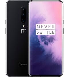 OnePlus 7 Pro (6+128Gb) Grey (GM1910)