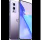 OnePlus 9 (12+256Gb) Purple (LE2110)