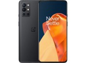 OnePlus 9R (8+128Gb) Carbon Black (LE2100)