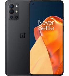OnePlus 9R (8+256Gb) Carbon Black (LE2100)