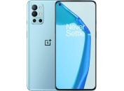 OnePlus 9R (8+128Gb) Lake Blue