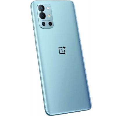 OnePlus 9R (8+256Gb) Lake Blue (LE2100)
