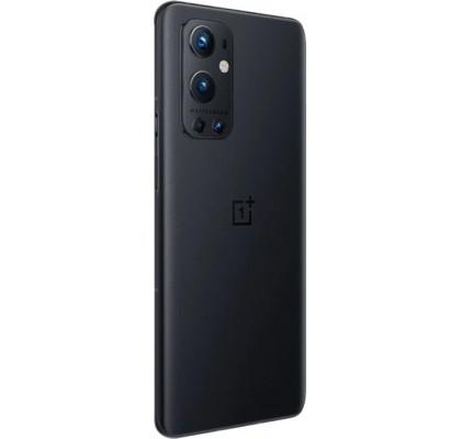 OnePlus 9 Pro (8+256Gb) Stellar Black (LE2120)