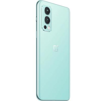 OnePlus Nord 2 5G (8+128Gb) Blue Haze (DN2103)