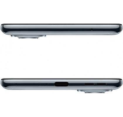 OnePlus Nord 2 5G (8+128Gb) Grey Sierra (DN2103)