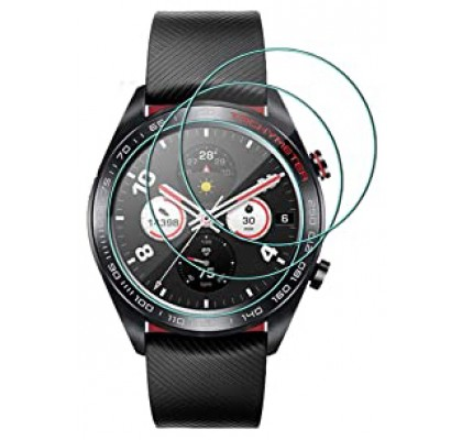 Защитная пленка для Huawei Honor Watch Magic / Watch GT2 42mm (Polymer Nano)