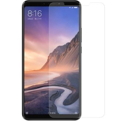 Защитная пленка для Xiaomi Mi Max 3 (Polymer Nano)