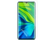 Защитная пленка для Xiaomi Mi Note 10 / Note 10 Lite / Note Pro (Polymer Nano)
