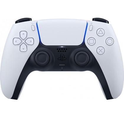 Игровая консоль Sony PlayStation 5