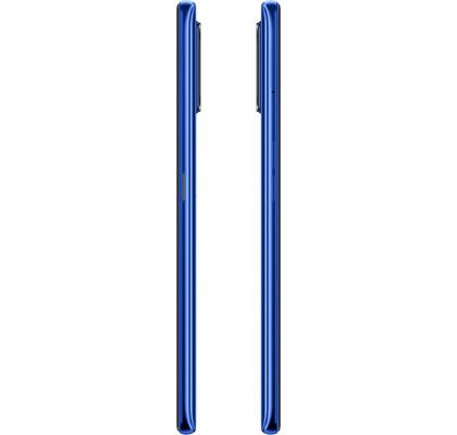 Realme 7 Pro (8+128Gb) Blue (EU)