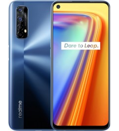 Realme 7 (6+64Gb) Blue (EU)