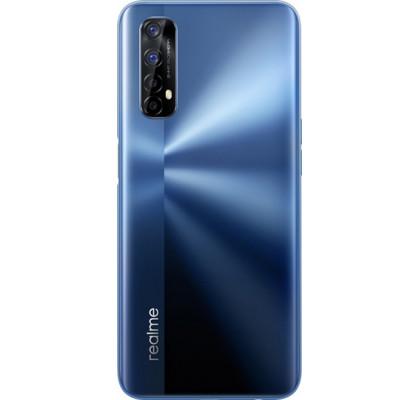 Realme 7 (6+64Gb) Blue (EU)