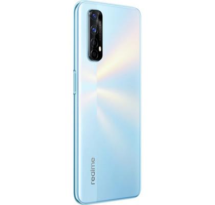 Realme 7 (8+128Gb) White (EU)