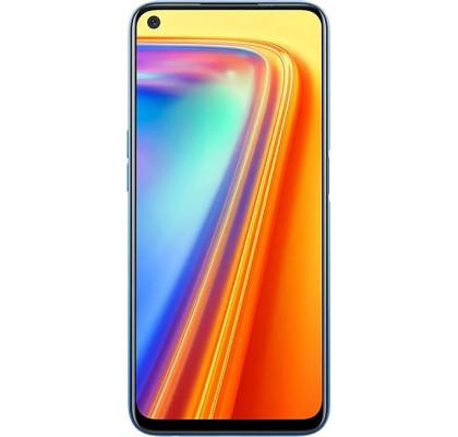 Realme 7 5G (6+128Gb) Blue (EU)