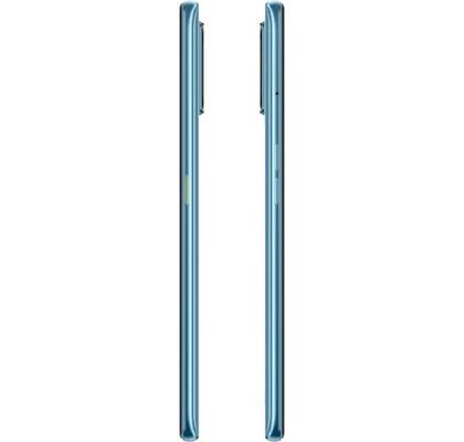 Realme 7 5G (6+128Gb) Silver (EU)