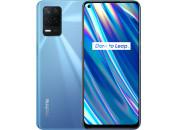 Realme 8 5G (8+128Gb) Supersonic Blue